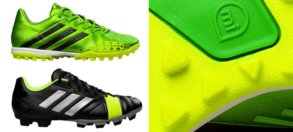 adidas_ny